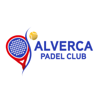 Alverca Padel Club