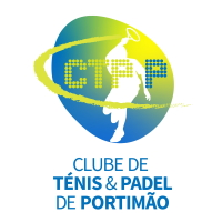 Clube de Ténis e Padel de Portimão