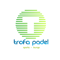 Trofa Padel