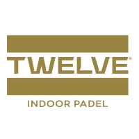 Twelve Indoor Padel
