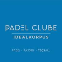 IdealKorpus Paredes