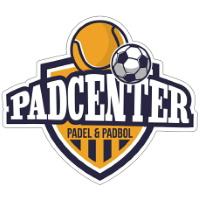 PadCenter - Odivelas