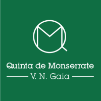Quinta de Monserrate - Gaia