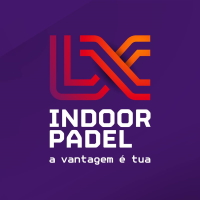 LX Indoor Padel